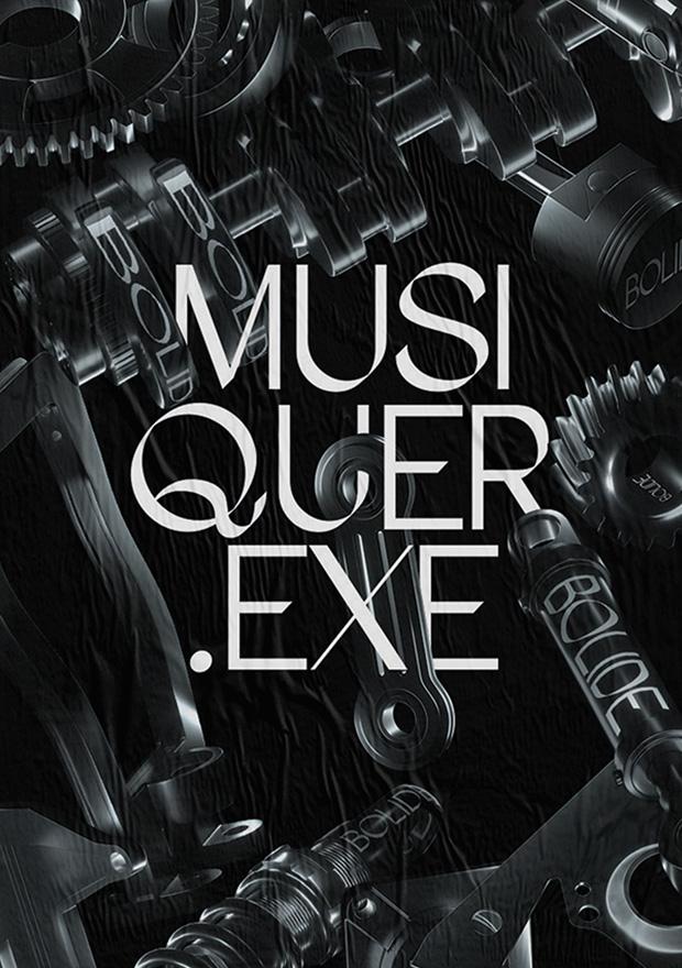 musiquer-web